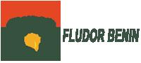 FLUDOR BENIN Logo